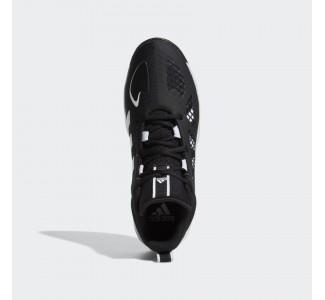 Adidas Pro N3XT 2021