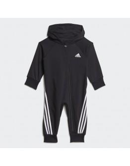 Adidas Future Icons Onesize