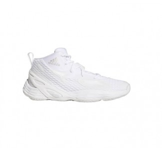 Adidas Exhibit Mid Sneaker