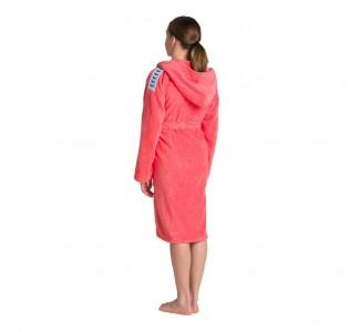 Arena Παιδικό Μπουρνούζι Core Soft Robe