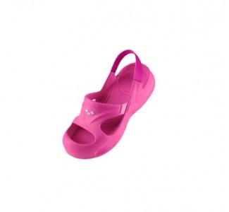 Arena Softy Junior Slide Sandals