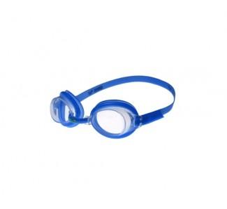 Arena Kid's Bubble 3 Goggles