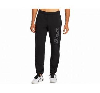 Asics Big Logo Sweat Pants