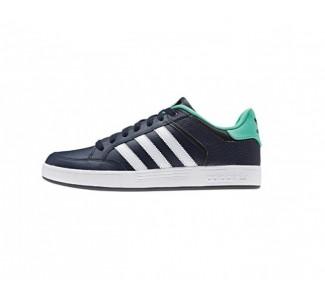 Adidas Viral Low