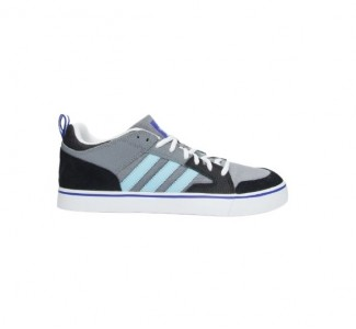 Adidas Originals Varial II Low