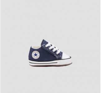 CONVERSE - Chuck Taylor All Star Cribster Inf