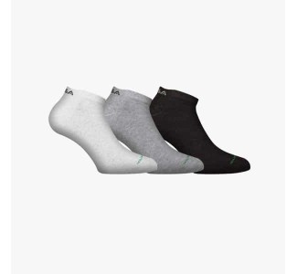 GSA Dynamis 365 Supercotton Socks