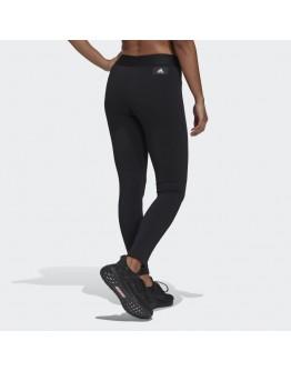 Adidas Sportswear Future Icons Wmn's Leggings