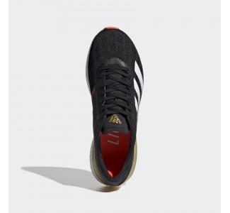 Adidas Wmn's Adizero Boston 9