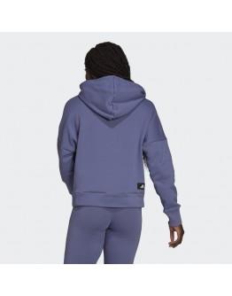 Adidas Sportswear Future Icons Wmn's Hoodie