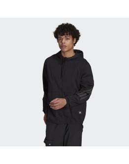 Adidas Sportswear Future Icons Windbraker