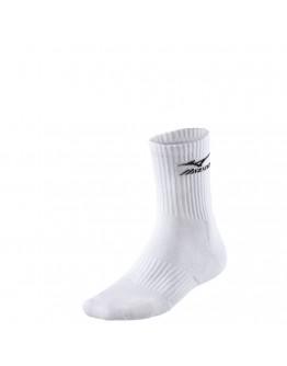Mizuno Training 3P Socks
