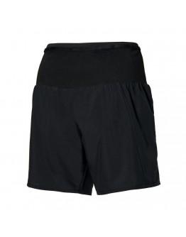 Mizuno Multi Pocket Short