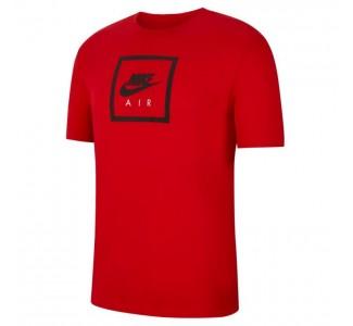 Nike Sportswear Air 2