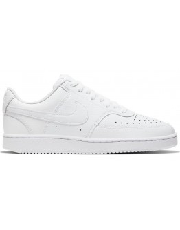Nike Wmn's Court Vision Low