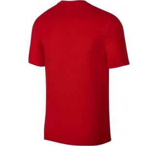 """Nike Sportswear """"Just-Do-It"""" T-Shirt"""