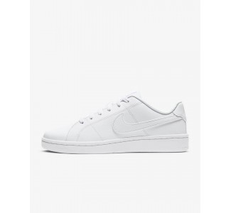 Nike Wmn's Court Royale 2