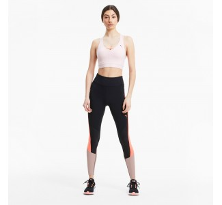Puma Pearl Wmn's Training Leggings