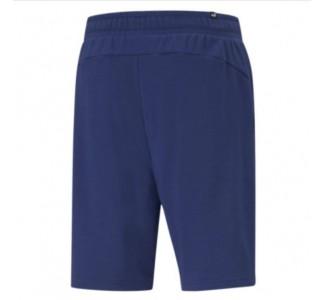 Puma Essentials Men's Shorts