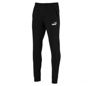 Puma Men's Essentials Slim Pants