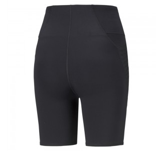 Puma Train Flawless 7i Short