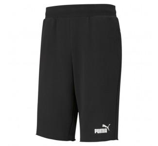 "Puma ESS Shorts 12"""""
