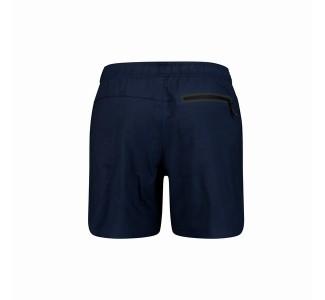 Puma Swim Mid-Length Men's Swimming Shorts - Visible Drawcord