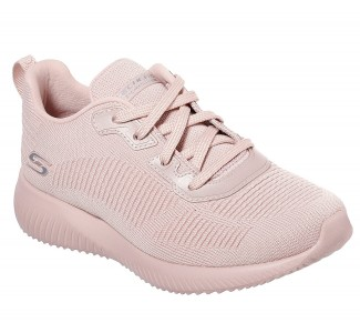 Skechers BOBS Sport Squad - Tough Talk