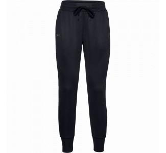 UA Wmn's Fleece Joggers Pants
