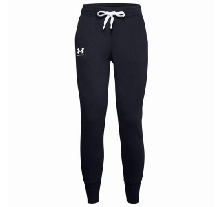 UA Rival Fleece Wmn's Joggers Pants