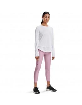 UA HeatGear® No-Slip Waistband Ankle Leggings
