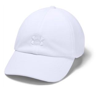 UA Wmn's Play Up Cap