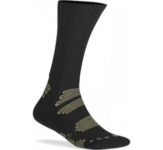 X-CODE Hiking Hyperwarm - Black