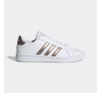 Adidas Grand Court K