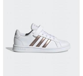 Adidas Grand Court CF K