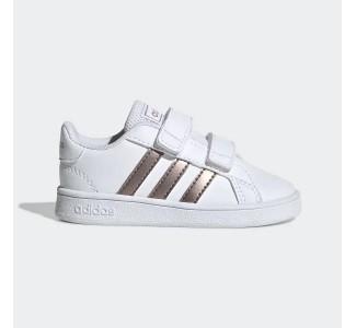 Adidas Grand Court Inf