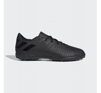 Adidas Nemeziz 19.4 TF J