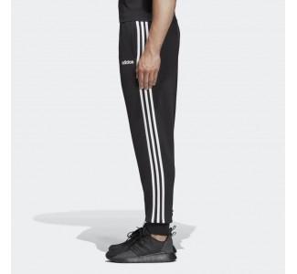 Adidas Performance Essentials 3-Stripes Tapered