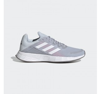 Adidas Wmn's Duramo SL