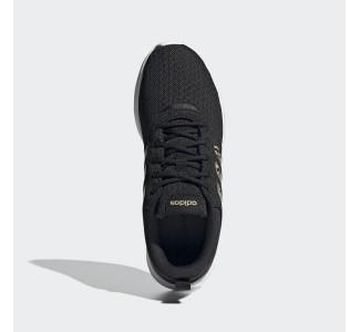 Adidas Wmn's QT Racer 2.0