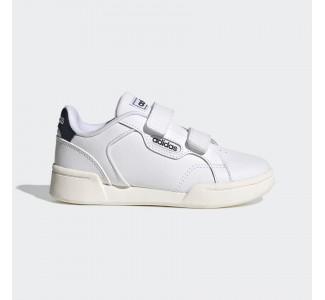 Adidas Roguera CF