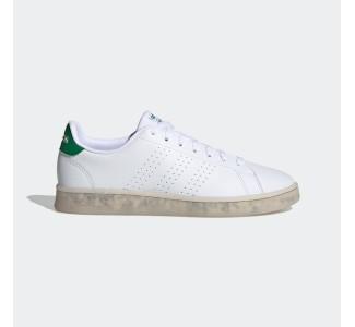 Adidas Advantage Eco Schuh