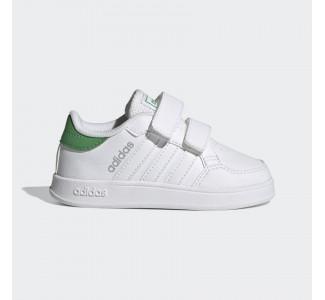 Adidas Breaknet Inf