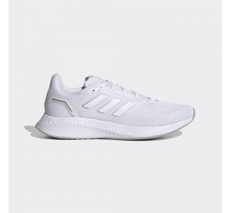 Adidas Wmn's Runfalcon 2.0