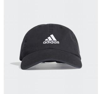 Adidas Dad Cap