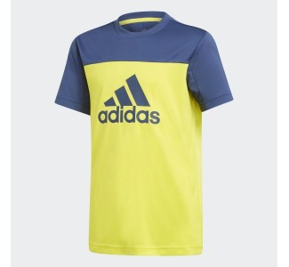 Adidas Equipment Boy's Tee