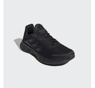 Adidas Duramo SL K