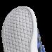 Adidas Sport Inspired VL Court 2.0 I