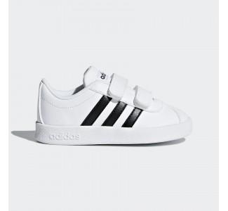 Adidas VL Court 2.0 CMF (INF)