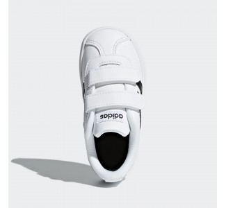 Adidas VL Court 2.0 CMF Inf